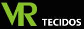 VR Tecidos Logo