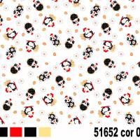 51652 cor (01)