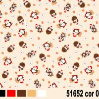 51652 cor (08)
