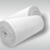 Tecido Pano de Prato Liso – VR0708 (1)